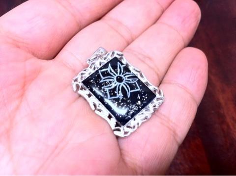 【digitaljewelry-nail】デジタルジュエリーネイルメンズバージョン