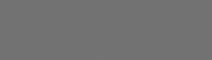 logo_rinkak_2x.png.pagespeed.ce.JFIFTTGkHi