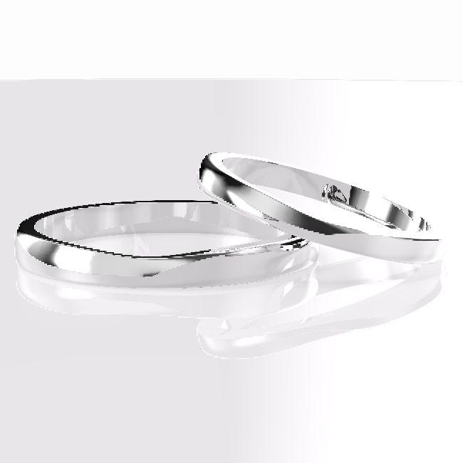 ただデザインだけでなく ご予算に合わせて 指輪の重さ・幅の調整や ダイヤの手配などもこなします。