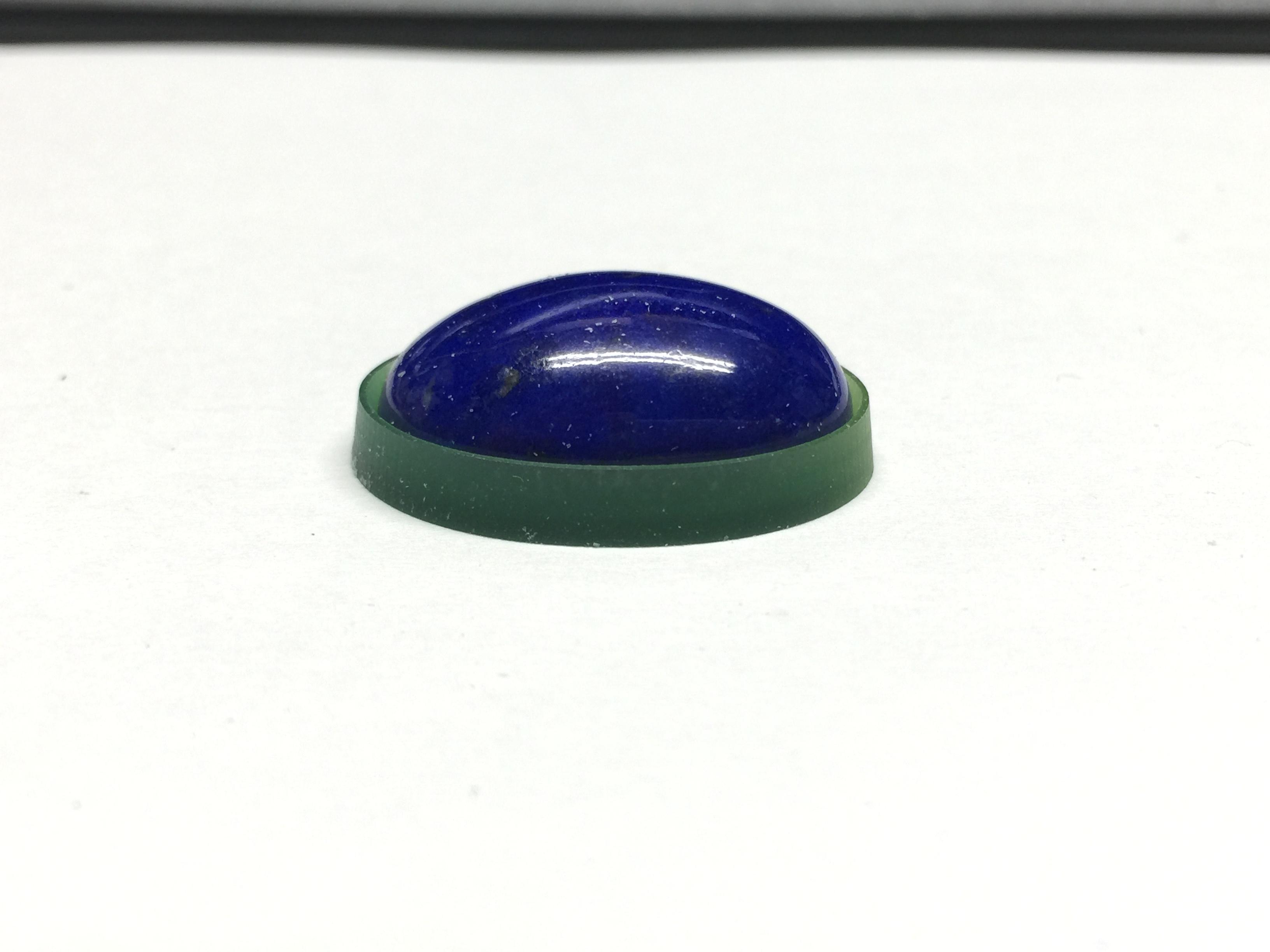 デジタルジュエリー®=DigitalJewelry=3D printed jewelry 僕の目指していることは職人でなくジュエリービジネスです。