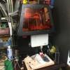 3Dプリンターがそばにあるジュエリービジネス。熟知していないと 無理な時代がくるでしょう。