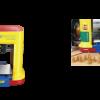 3月15日から5月15日の期間にデジタルジュエリー®デザイナー講座にお申込みいただいた方全員にda Vinci miniMakerをプレゼントするキャンペーンを開催いたします。