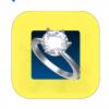 サンビジュウさんのバーチャル試着アプリが公開されました!