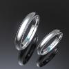 自分の欲しいデザインイメージをお持ちで結婚指輪をオーダーで作りたいお二人にぴったりのサービス