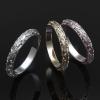 これからの結婚指輪は 二人の為に 自分たちでデザインした結婚指輪が 市販品と変わらない価格で手に入る時代です。